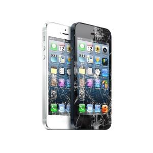 reparation-ecran-iphone-5-a-toulouse-remplacement-vitre-ecran-lcd