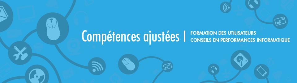 slide_competences